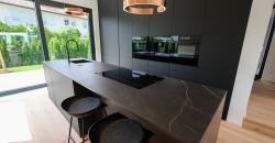 ergonomische-Küche-Titelbild