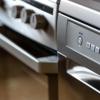 Haushaltsgeräte selber reparieren: Wie Sie Geld sparen – und ab wann der Fachmann ran sollte
