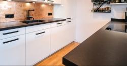 Küchenarbeitsplatte austauschen: Inspirationen für Ihre Küchenrenovierung